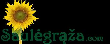 Saulegraza