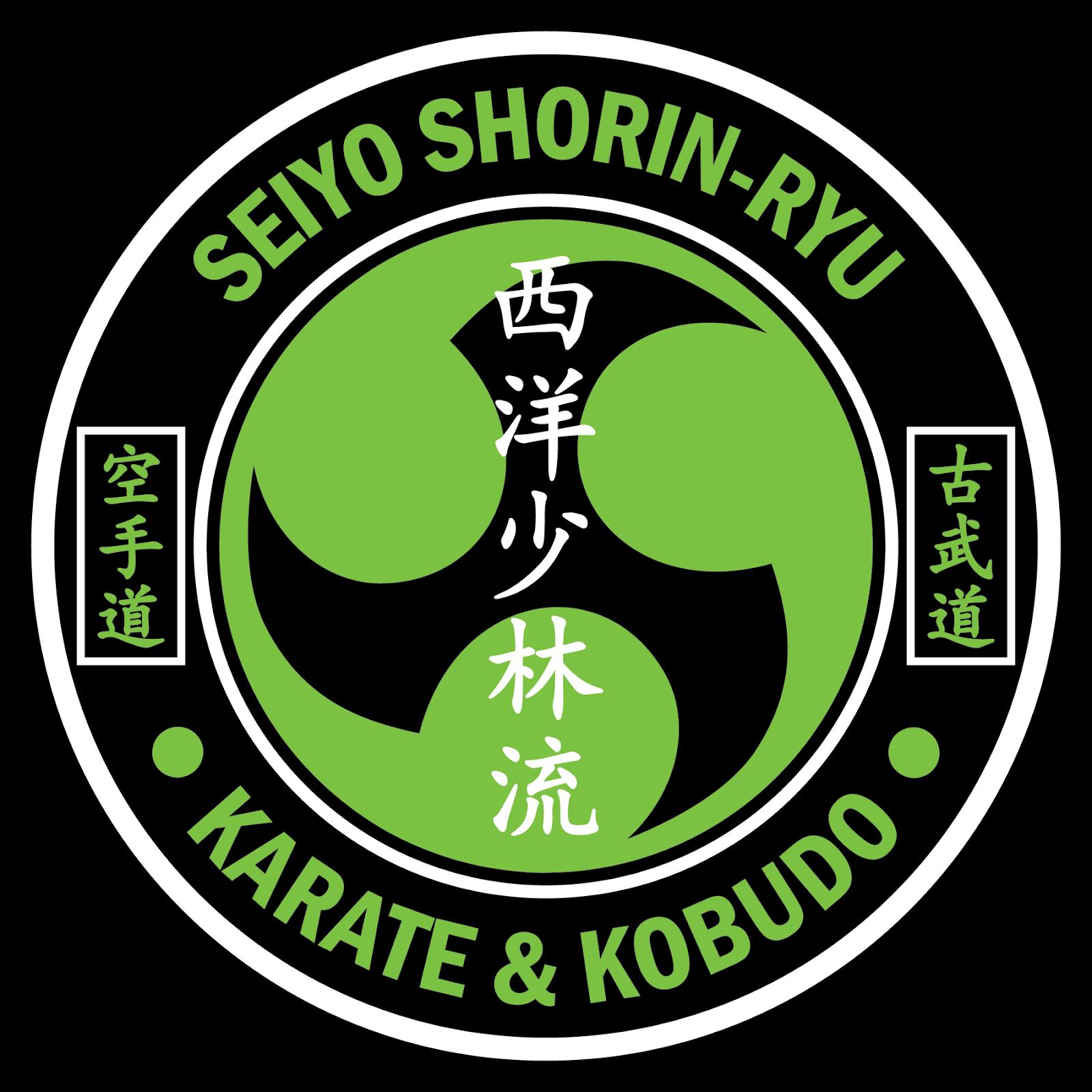Seiyo Kai Karate