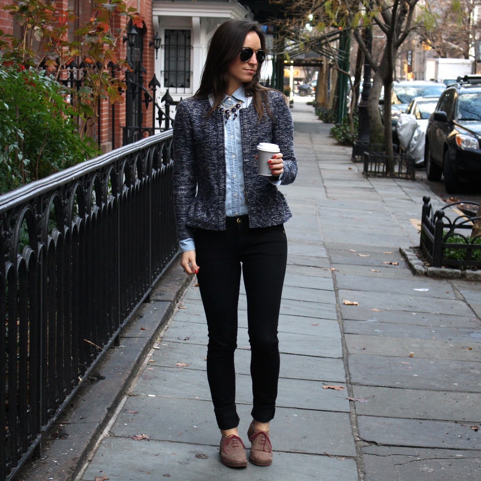 Cute Leather Jackets For Juniors | Wallpaper HD