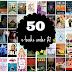 50 e-books under $2