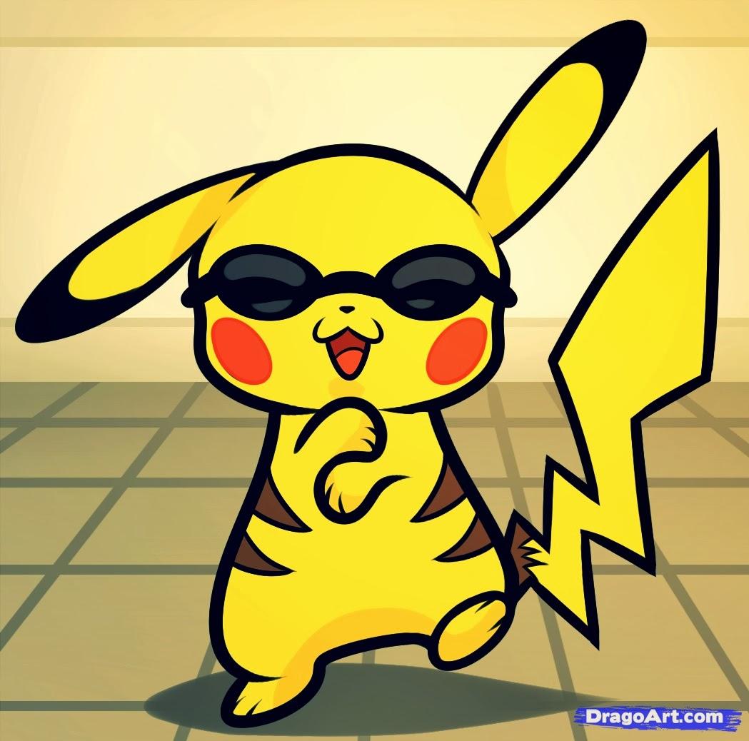 Asobu game love il pokemon perfetto tutto da capo il super allenamento virtuale - Tutto da capo gemelli diversi ...