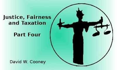 http://practicaldistributism.blogspot.com/2015/06/justice-fairness-and-taxation-4.html