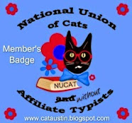 National Union of Cats