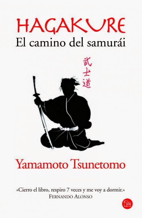 http://almastintadas.blogspot.com.es/2014/12/hagakure-el-camino-del-samurai.html