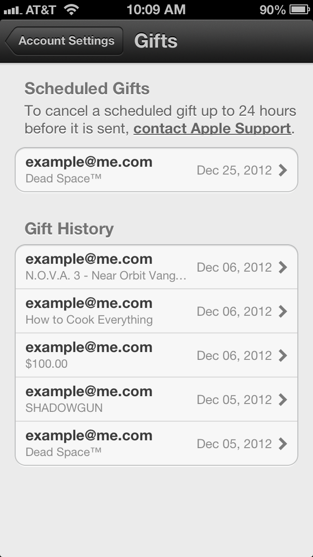 Pictures of Itunes Codes Cheap Itunes Gift Card Code by