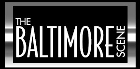 -----The Baltimore Scene-----