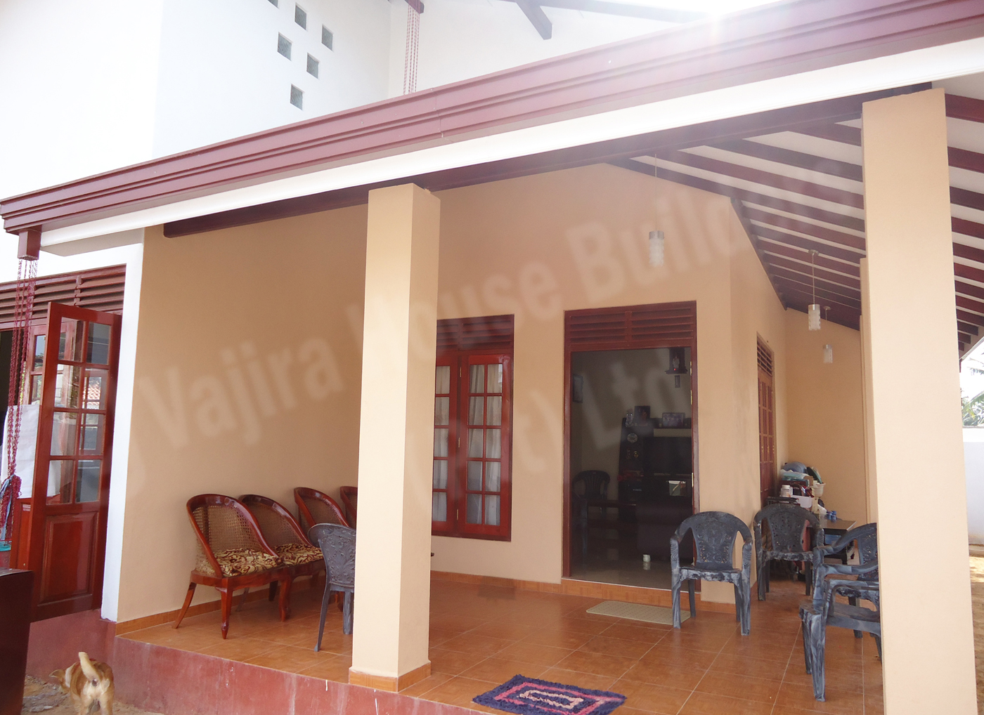 Vajira House Designs Sri Lanka. Vajira House Plans In Sri Lanka ...