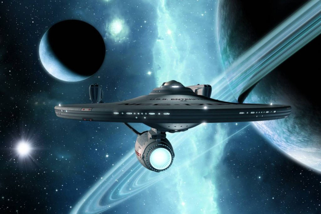 Imagens Do Universo Setembro 2012