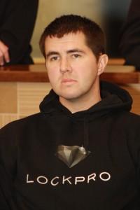 Blog of Professional Poker Player & LockPoker Elite Pro Jared Hubbard
