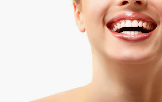 Natural Teeth Whitening Secrets