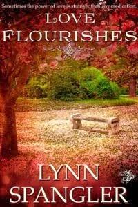 Love Flourishes