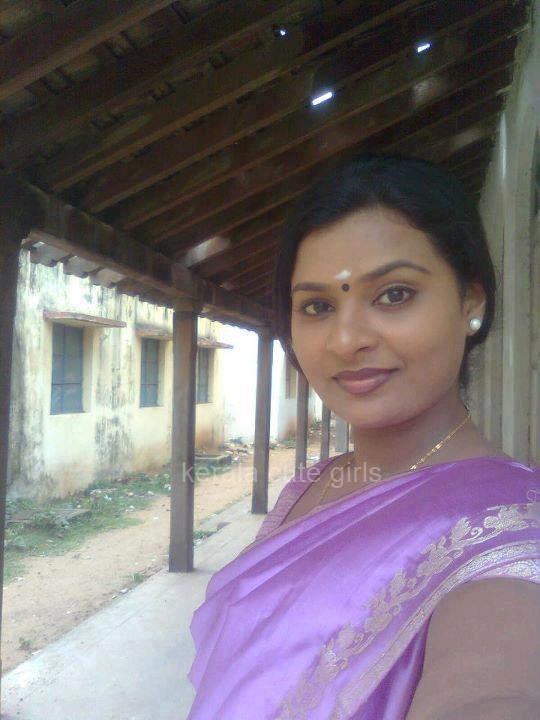 aunties pics nude married kerela