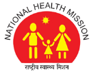 National Rural Health Mission, Madhya Pradesh, NRHM, MP, Madhya Pradesh, Medical, Graduation, nrhm mp logo