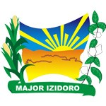 MAJOR IZIDORO