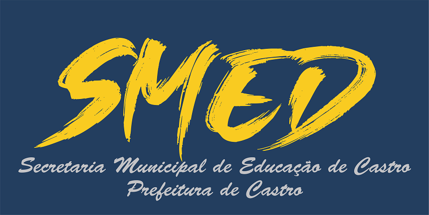 Secretaria Municipal de Educação de Castro