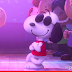 "'Better When I'm Dancin'' é a música de Meghan Trainor para a trilha de ""Snoopy & Charlie Brown"""