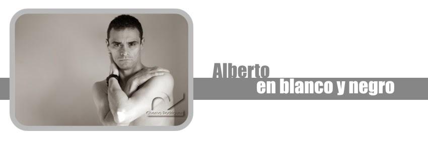 http://historiasen3d.blogspot.com.es/2014/07/orgullo-2014.html