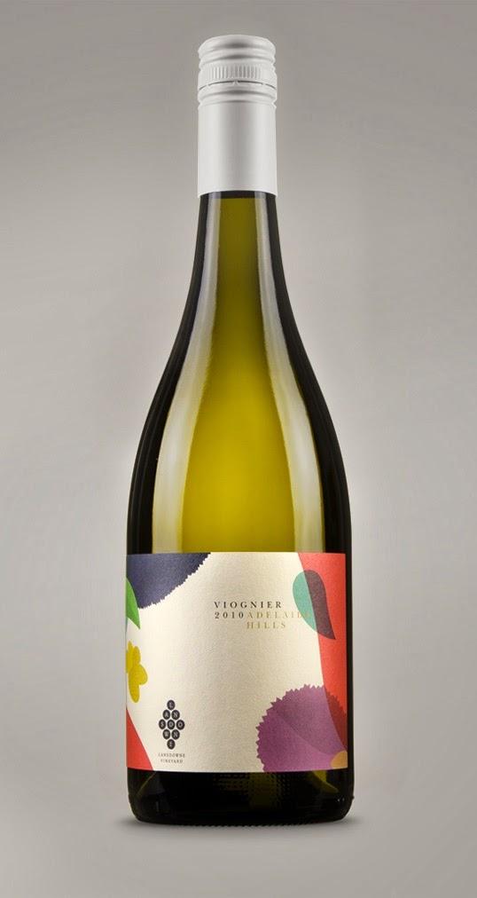 ricerca nome vino etichetta label packaging naming bottiglia grafica design viognier