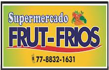 SUPERMERCADO FRUT-FRIOS
