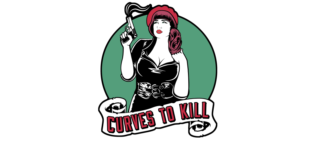 Curves to Kill...