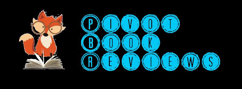 Pivot Book Reviews