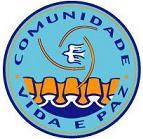 COMUNIDADE VIDA E PAZ (ajuda os sem abrigo, helps the homeless in Portugal)