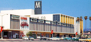 VINTAGE EASTLAND MALL WEBSITE
