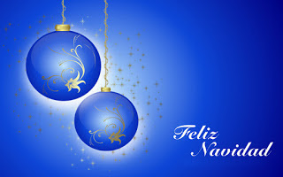 Merry-Christmas-2015-Sms-in-Spanish