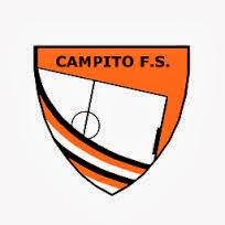 CAMPITO F.S.