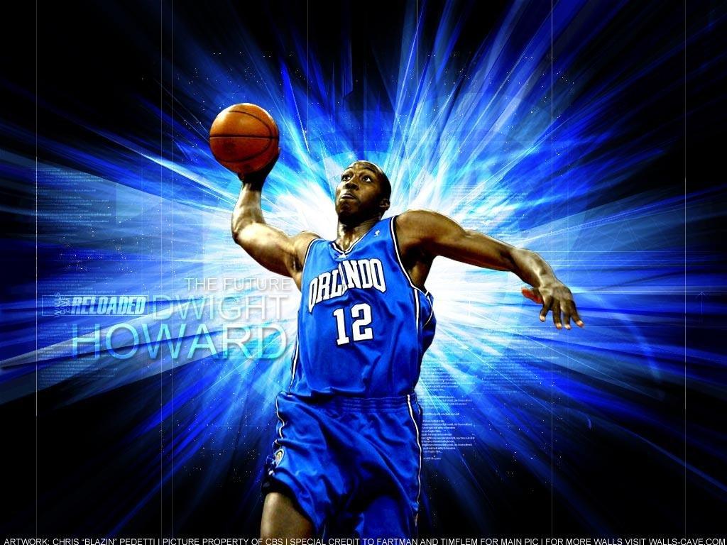 http://4.bp.blogspot.com/-f9NTGHp80EY/Tgs7EGdNC5I/AAAAAAAAA1o/mnvj90z3EVI/s1600/NBA-Wallpaper-165.jpg