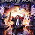 Saints Row IV Free Game Download