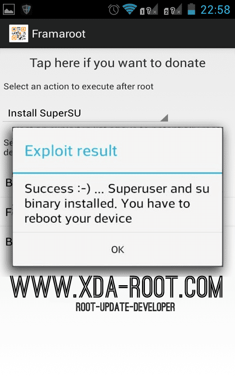how-to-root-galaxy-core-gt-i8262