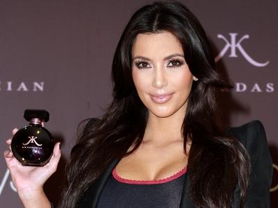 kardashian_perfume.jpg