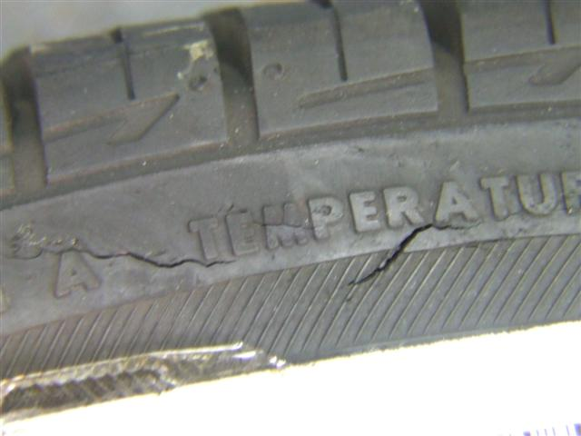 penny s tuppence 2 cents in brit defective tire multi