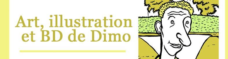 Taller de Dimo