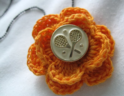 https://www.etsy.com/listing/98683984/crochet-flower-necklace-orange-tennis?ref=shop_home_active_5