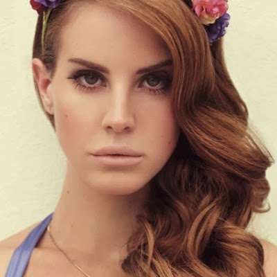 lana del rey criminals run the world