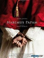 Phim Ta Đã Có Giáo Hoàng