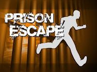 Juegos de escape de la carcel español
