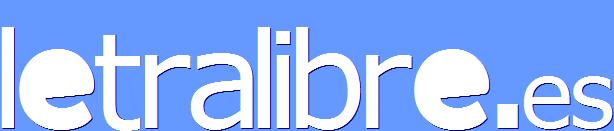 LETRA LIBRE - Revista cultural
