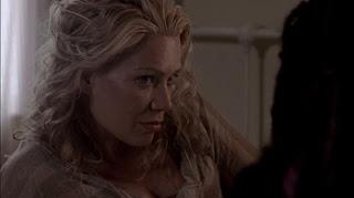The Walking Dead - Capitulo 04 - Temporada 3 - Audio Latino - Online - 3x04