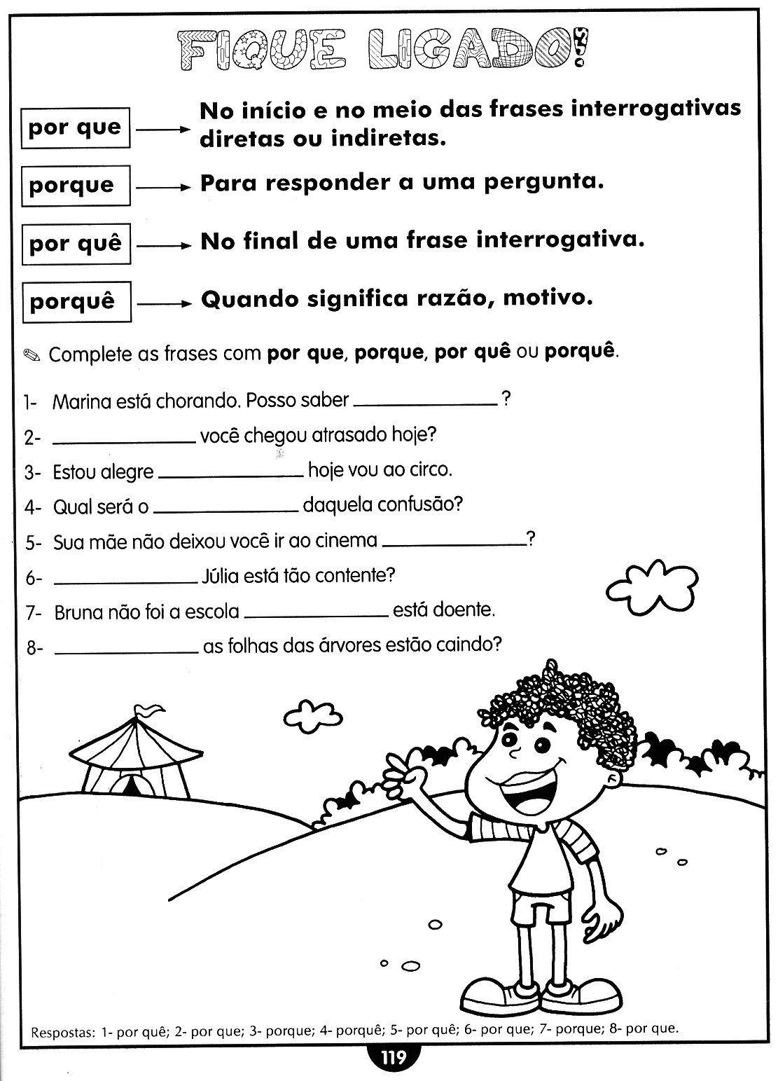 Exame portugues 9 ano 2013