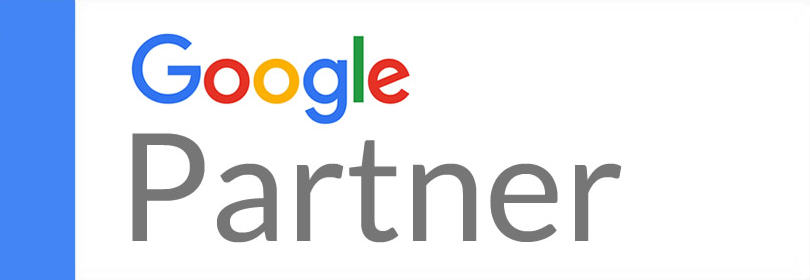 Google Certified Specialist
