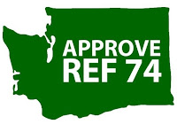Approve Referendum 74