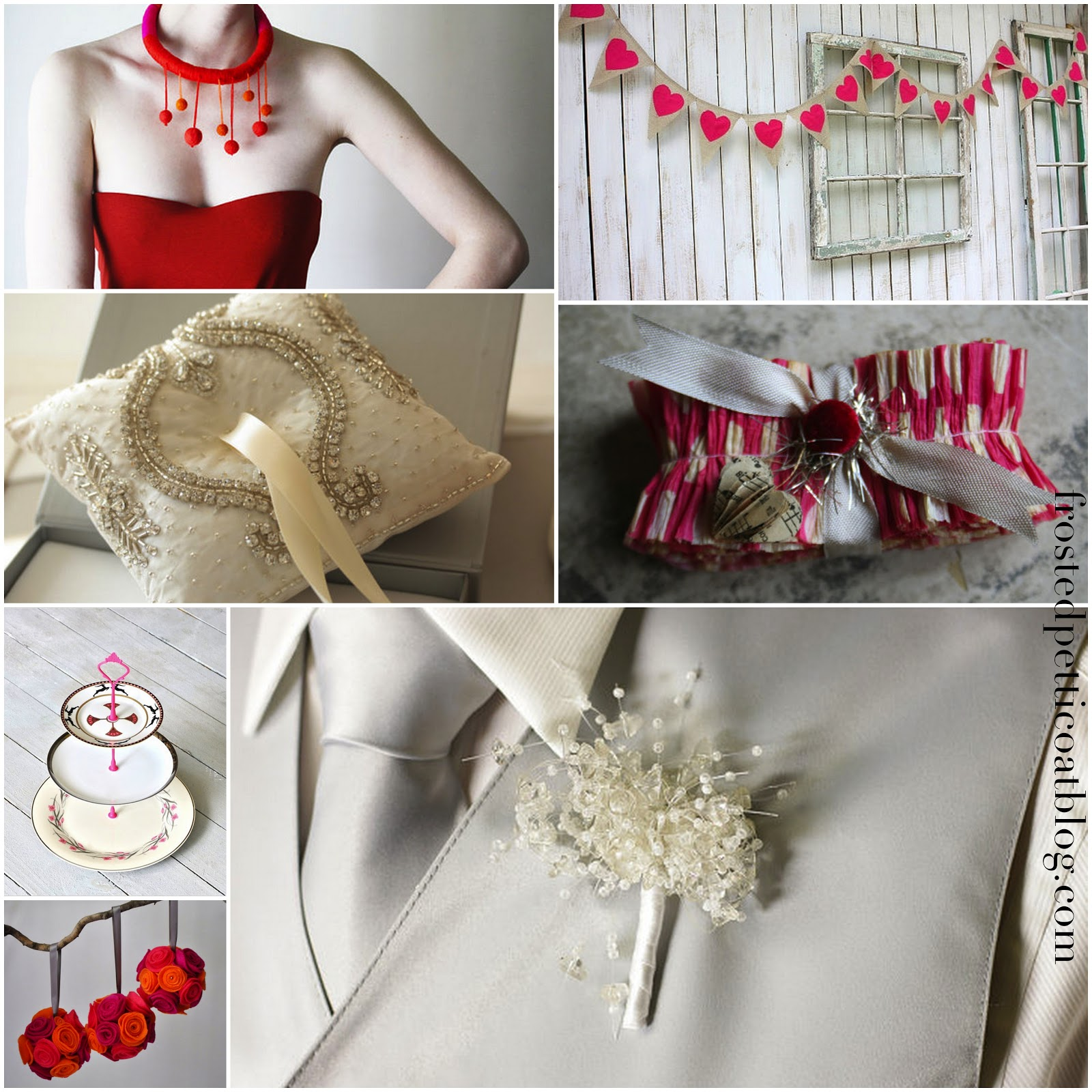 http://4.bp.blogspot.com/-f9Z1rcOFELo/UMo5NPobBaI/AAAAAAAAA4c/G9nIdzIqqUw/s1600/purse+clutch+bridal+bride+accessories+accessory+bag+giveaway+wedding+pink+red+white+valentines+day+valentine+cupid+winter+spring+dress+bouquet+boutonniere+offbeat+modern+contemporary+21.jpg