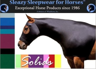 Sleazy Horse Hoods