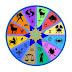 RAMALAN ZODIAC Hari Ini Horoscope Terbaru Sesuai Resi Bintang