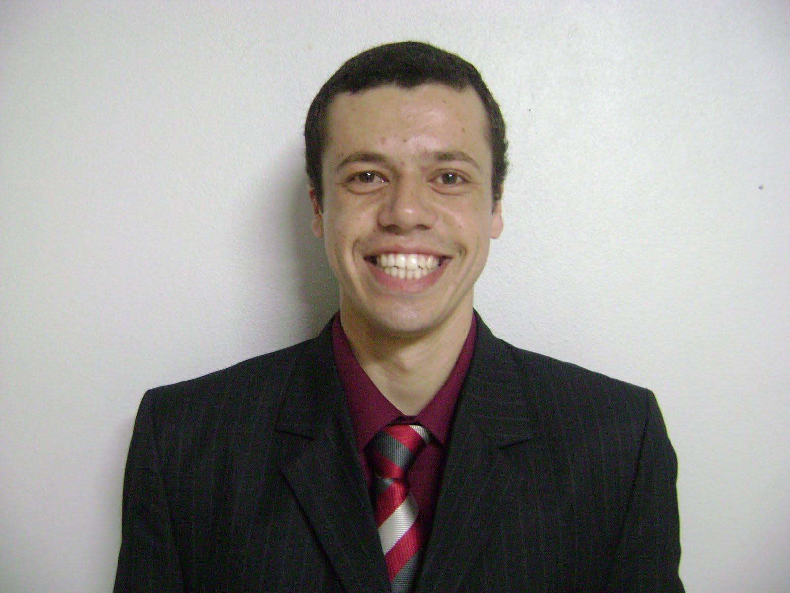 Pb. Denis Lopes