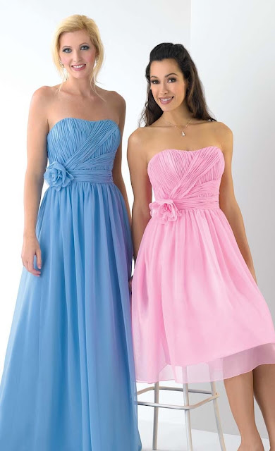 hair styles for prom strapless dresses hair styles for
