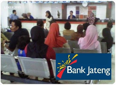 Loker BUMN Terbaru, Peluang karir Bank, Info bank bulan maret